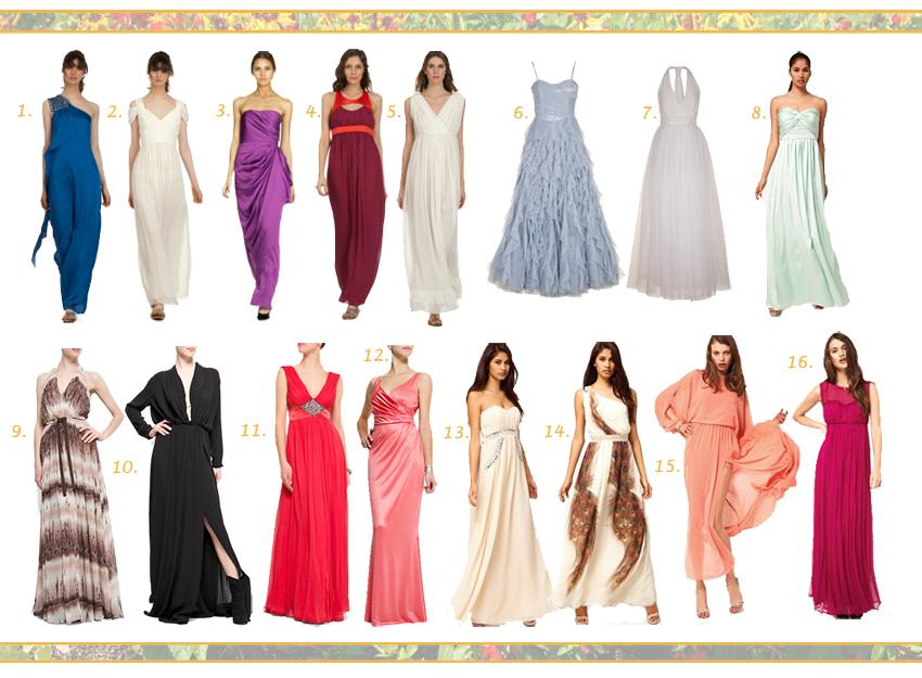 festival-cannes-2012-selection-robes-gowns-se-L-2NlLxi